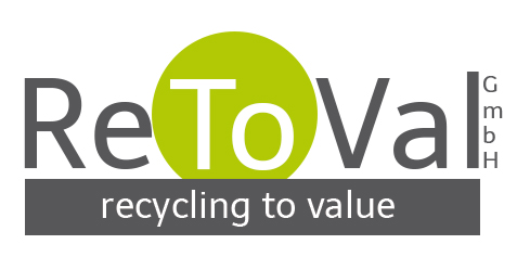ReToVal GmbH